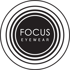 Focus Eyewear Manuka