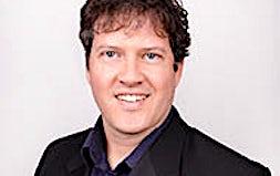profile photo of Craig Martens Optometrists Craig Martens Optometrists
