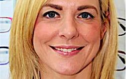 profile photo of Olympia Kotsos Optometrists Eyes On Collins Square