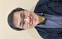 profile photo of Daniel Wong Optometrists Eyes & Vision - Munno Para
