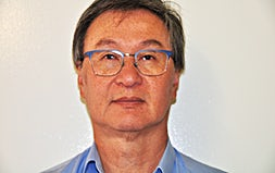 profile photo of Peter Ho Optometrists Peter Ho Optometrist/Eyecare Plus Greythorn (Balwyn North)