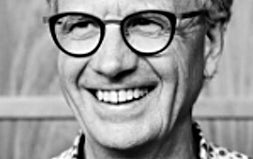 profile photo of Richard Palmer Optometrists Naylor Palmer Optometry