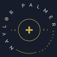 logo for Naylor Palmer Optometry Optometrists