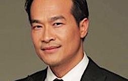 profile photo of Minh Tran Optometrists VisionPro Optometrist - Footscray
