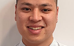 profile photo of Tuan Le Optometrists VisionPro Optometrists - St Albans