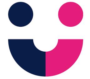 logo for Malvern Road Family Medical Centre - Dr Izon - Skin Cancer Doctor Skin Cancer Doctors