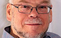 profile photo of Dr Geoffrey Bartlett Skin Cancer Doctors Molescope Skin Cancer Clinic