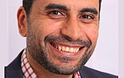 profile photo of Dr Maged Boules Skin Cancer Doctors Molescope Skin Cancer Clinic