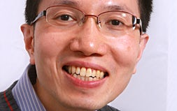 profile photo of Dr Stephen Lai Skin Cancer Doctors Molescope Skin Cancer Clinic