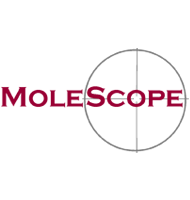 logo for Molescope Skin Cancer Clinic Skin Cancer Doctors