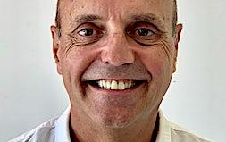 profile photo of Robert Tesoriero Optometrists Robert Tesoriero Optometrist