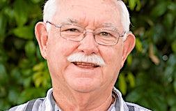 profile photo of Dr Kerrin Curtin Doctors SmartClinics Carseldine Family Medical Centre