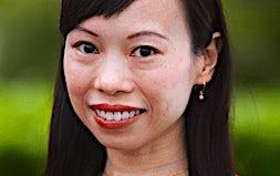 profile photo of Dr Yvonne Ho Doctors SmartClinics Carseldine Family Medical Centre
