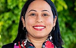 profile photo of Dr Deepa Joy Doctors SmartClinics Carseldine Family Medical Centre