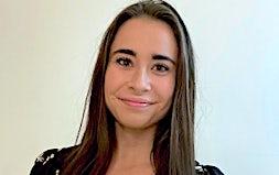 profile photo of Madisen Sheppard Doctors SmartClinics Carseldine Family Medical Centre