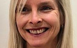 profile photo of Wendy Leighton Optometrists Abernethy Owens Optometrists Kardinya