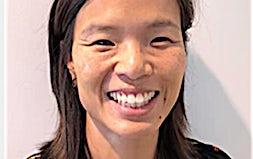 profile photo of Kay Shih Optometrists Abernethy Owens Optometrists Kardinya