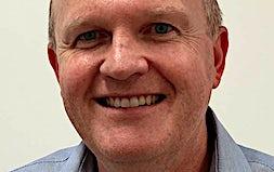 profile photo of Richard  Thompson Optometrists Abernethy Owens Optometrists Fremantle