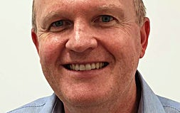 profile photo of Richard Thompson Optometrists Abernethy Owens Optometrists Floreat