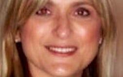 profile photo of Nicky Kiparissis Optometrists Kiddies Eye Care