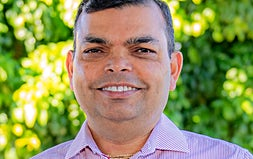profile photo of Dr Dip Chand Doctors SmartClinics Chermside Family Medical Centre
