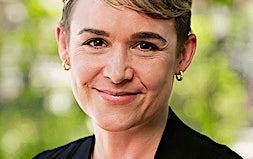 profile photo of Dr Catherine Auer Doctors SmartClinics Chermside Family Medical Centre