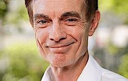 profile photo of Dr Peter Baker Doctors SmartClinics Chermside Family Medical Centre