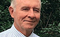 profile photo of Dr Stephen  Cook Doctors SmartClinics Chermside Family Medical Centre