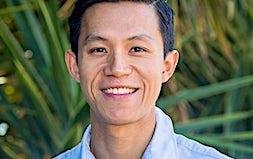 profile photo of Dr Sir Kit Leong Doctors SmartClinics Chermside Family Medical Centre