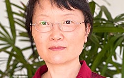 profile photo of Dr Cheng Guo Doctors SmartClinics Chermside Family Medical Centre
