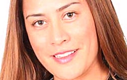 profile photo of Dr Milena Andrade Dentists Alexander Drive Dental Clinic