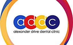 profile photo of Dr Johanna Lancee Dentists Alexander Drive Dental Clinic