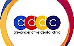 profile photo of Dr Johanna Lancee Dentists Alexander Drive Dental Clinic