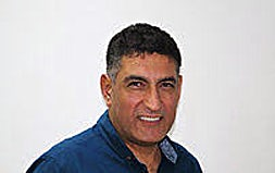 profile photo of Dr Paul Boulos Dentists Alkimos Beach Dental Centre