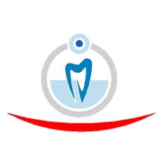 logo for Alkimos Beach Dental Centre Dentists