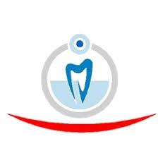 logo for Alkimos Beach Dental Centre Dentists
