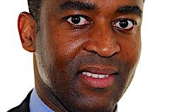 profile photo of Dr Joseph Tidimane Dentists Campbell Dental Practice