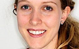 profile photo of Dr Julia Bradshaw Dentists Campbell Dental Practice