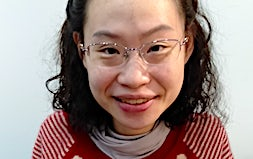 profile photo of Cheng-Jen Huang Optometrists LensPro Booval