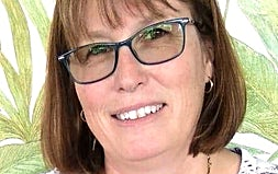 profile photo of Cath Nimmo Optometrists LensPro Booval