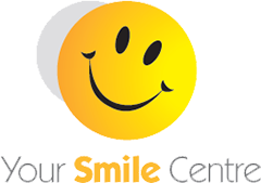 logo for Your Smile Centre Dentists