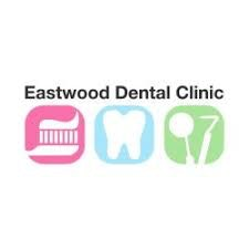 logo for Eastwood Dental Clinic Dentists