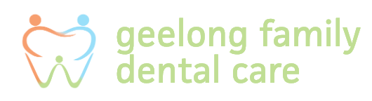 logo for Geelong Family Dental Care - Grovedale Dentists