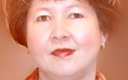 profile photo of Dr Diana Humphery Dentists Hove Dental