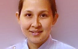 profile photo of Dr Imelda Sain Dentists Hove Dental