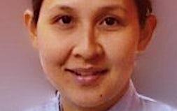 profile photo of Dr Imelda Sain Dentists Hove Dental