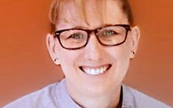 profile photo of Dr Jane Cusack Dentists Hove Dental