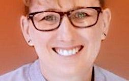 profile photo of Dr Jane Cusack Dentists Hove Dental