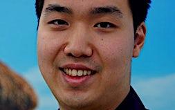 profile photo of Dr Nicholas Lee Dentists Kallangur Dental Surgery