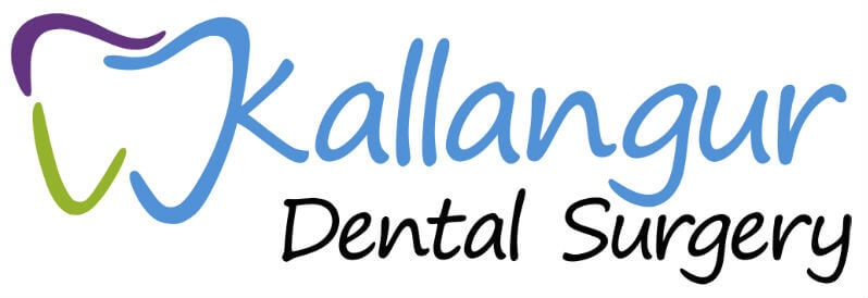 logo for Kallangur Dental Surgery Dentists
